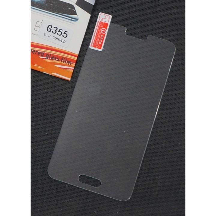 Захисне скло для смартфонів Galaxy G355H / Core2 / G3559 WEILIS