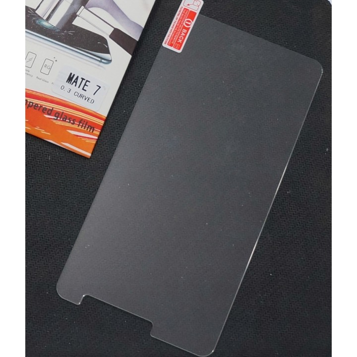 Защитное стекло для смартфонов Huawei mate 7 WEILIS
