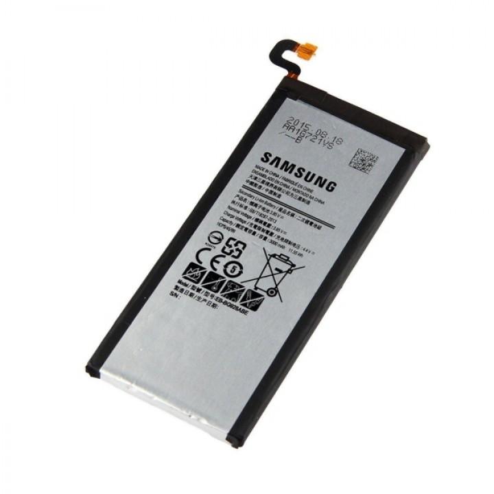 Батарея для Samsung Galaxy S6