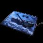 Коврик для мыши World of tanks Q-7 (30*35)