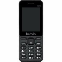 Телефон Bravis C246 Fruit