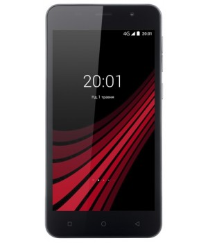 Смартфон Ergo Unit 4G B505