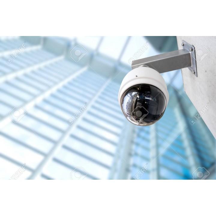 Корпус-защита для камеры (360*)