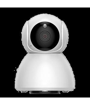 Беспроводная поворотная камера GV-089-GM-DIG20-10 PTZ 1080p