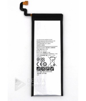 Батарея для телефона Samsung Galaxy Note5