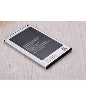 Батарея для телефона Samsung Galaxy Note3