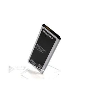 Батарея для телефона Samsung Galaxy Note4