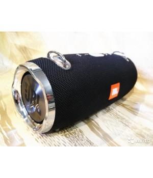 Колонка Bluetooth JBL Xtreme 2 S6-2 metal