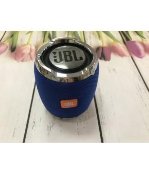 Портативная колонка Bluetooth,Акустика JBL  G13