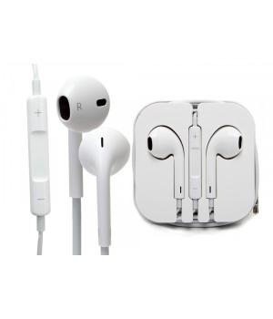 Наушники Logic LF IPMV (4096) for Iphone.Apple