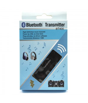 Bluetooth Transmeter BT-400