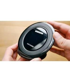 Беспроводное зарядное устройство для SAMSUNG GALAXY S7 / GALAXY S6