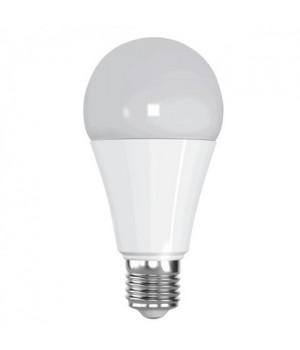 Светодиодная лампочка Z-Light ZL-18018276 E27 6400K 18w A80