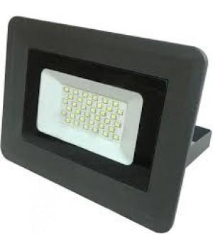 Светодиодная лампа LEDSTAR C37-5W -E14-4000K- (LS-102892)