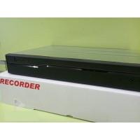 Видеорегистратор Fosvision 25-ти канальный FS-N8225 5mp