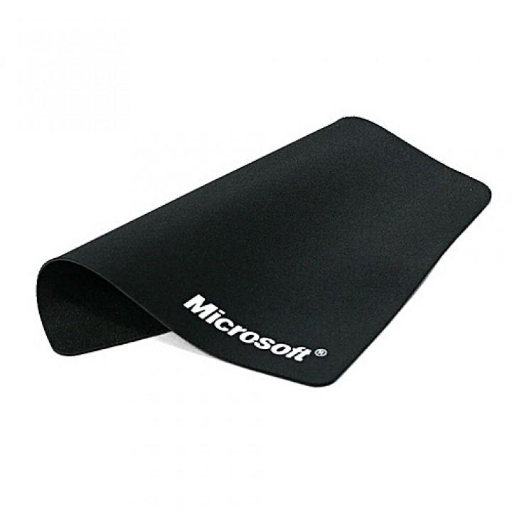 Коврик для мыши Microsoft 18*22
