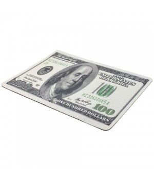 Коврик для мыши Dollar big