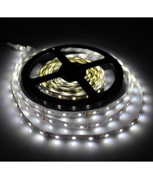 Лента светодиодная Works LED 12v 2835-60д 4.8W/5m white бухта (цена за 1м)