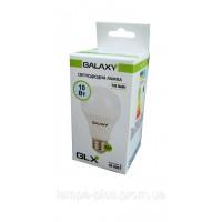 Светодиодная лампа Galaxy E27 10w 4100k