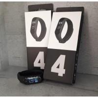 Фитнес-браслет Smart Band M4( аналог)