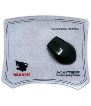 Коврик для мыши Wolf X-88 (25*30)