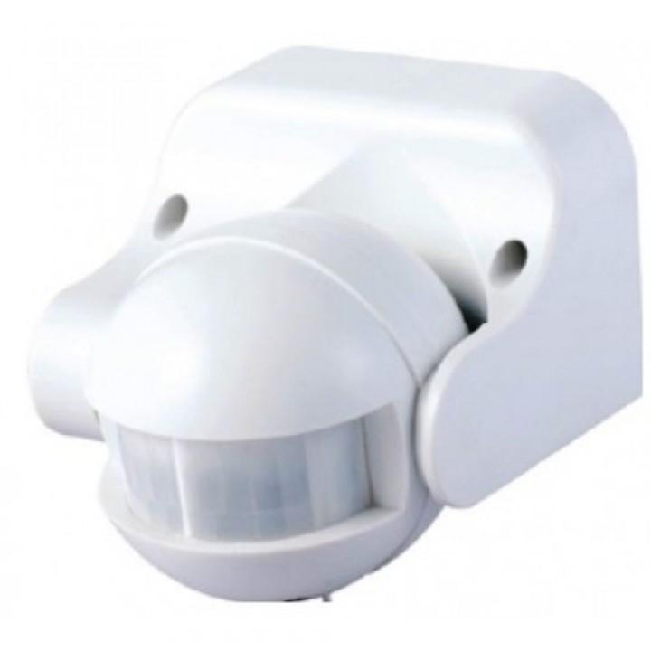 Датчик движения  Z-light  ZL-8002