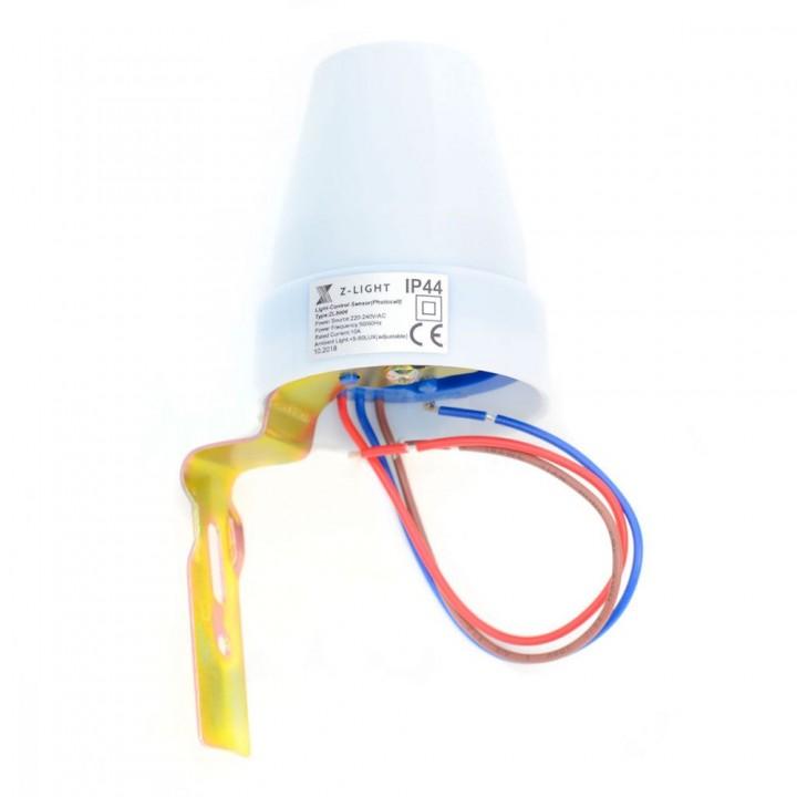 Датчик день/ночь 10A Z-light ZL-8006