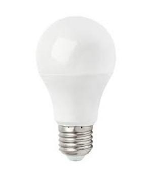 Cветодиодная лампа Works 15W E27 4000K