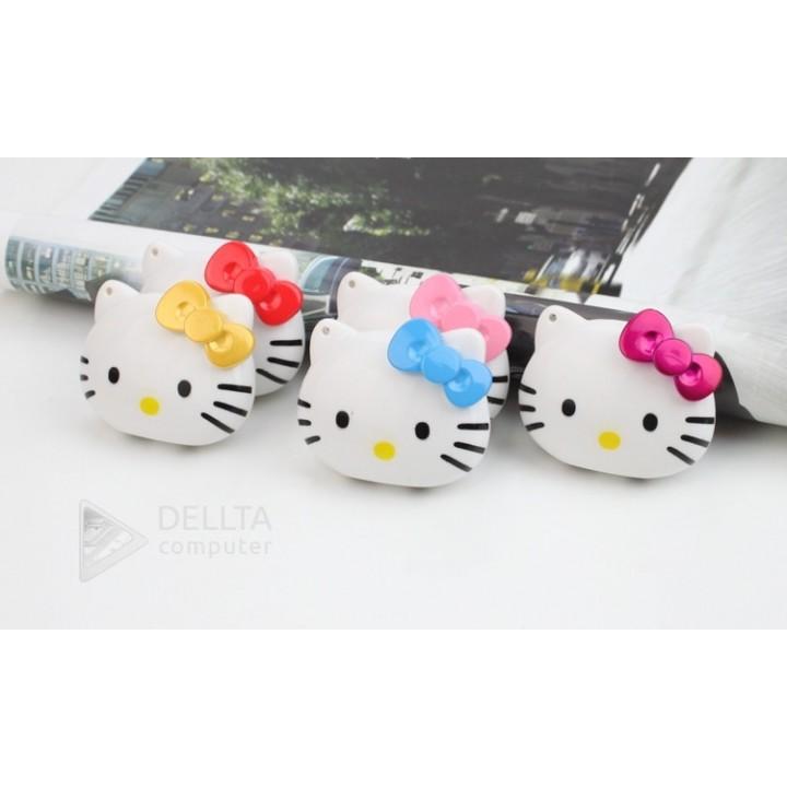 Mp3  плеер Hello Kitty   020