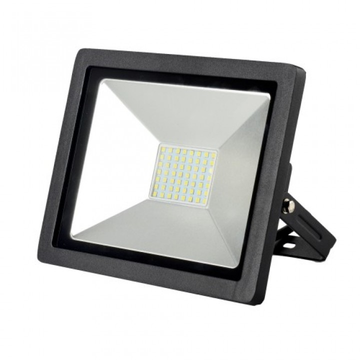 Прожектор Z-Light 50w ZL-4122
