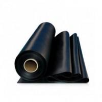 Стрейч пленка Protape 200m (черная порезанная)