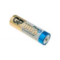Батарейки GP Ultra Alkaline LR6 AA