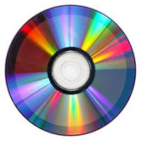 Диски DVD-R ALERUS 9.4 Gb 16*Double sided bulk (упаковка 50шт )