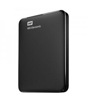 Карман для жесткого диска  SATA HDD WD Elements USB 3.0