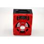 Колонка с Bluetooth QS-315