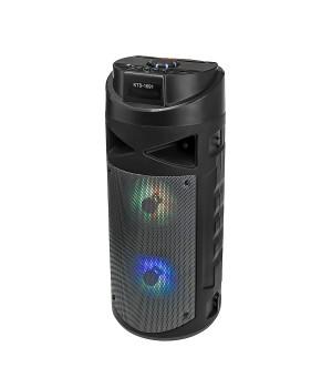 Колонка Bluetooth KTS-1091 (USB/TF/AUX/Microfon,FM-радио,з/у)