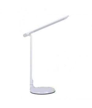 Z-Ligh ZL 5015 10W White Лампа настольная