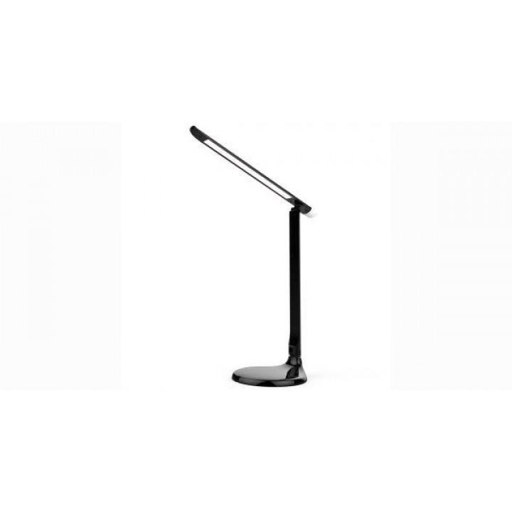 Z-Ligh ZL 5015 10W Black Лампа настольная