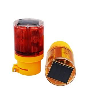 Аварийный ночник мигалка для промышленного освещения