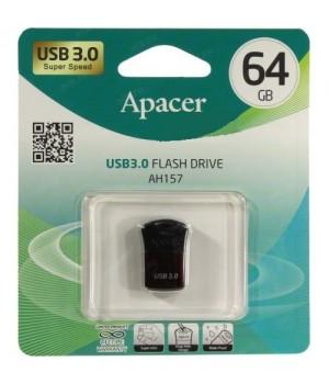 USB Флешка Apacer AH157 64Gb