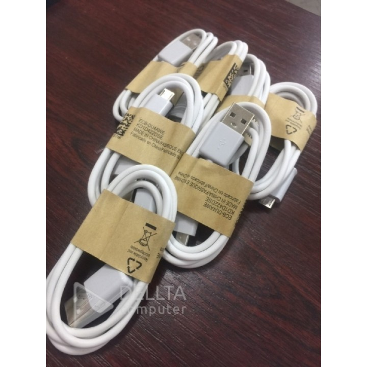 Кабель USB V8 micro S 4 AR 53 white