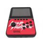 Игровая консоль NX-35 Handheld Game Console