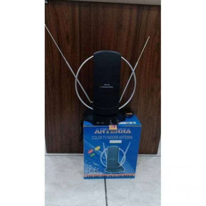 TV antena/антенна для внутреннего телевидения FH-029
