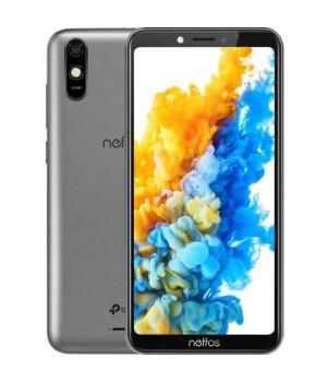 Смартфон TP-Link Neffos C7s 2/16 grey