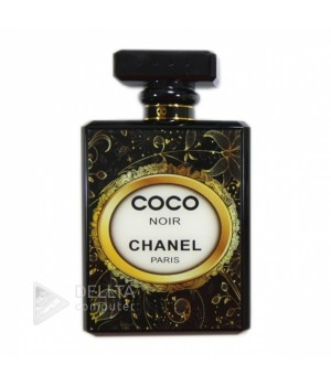Power bank Coco Chanel 12000mAh