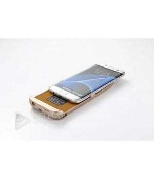 Power bank Samsung S7 edge A-2 6500mAh