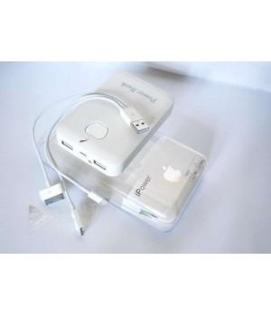 Power bank Apple iPower