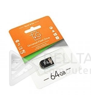 USB флешка T&G 64GB 10 класс Shorty series