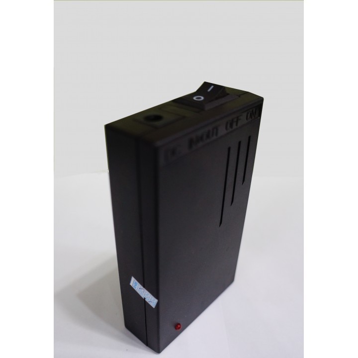 Аккумулятор T1218