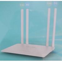 WiFi роутер LB-Link BL-WR1210M AC 1200 Mbps